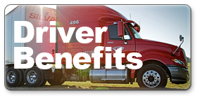 driver-benefits-button