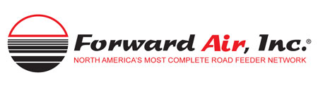 forward-air-logo