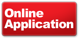 online-application-button