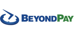 partner-beyond-pay