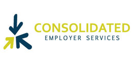 partner-consolidated-employer-services