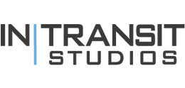 partner-in-transit-studios
