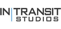 partner-in-transit-studios