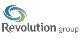 partner-revolution-group