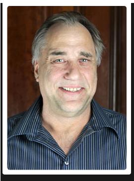 Steve Vincenc